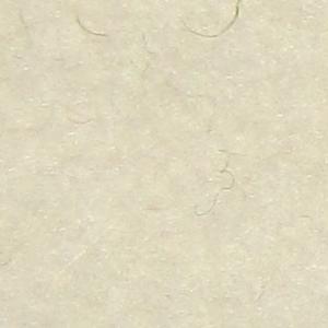 rohweiss karbonisiert